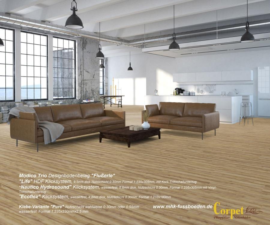 Fußboden Wohnung Pdf ~ M h krause treppen fußboden und bauelemente corpet vinylfloor